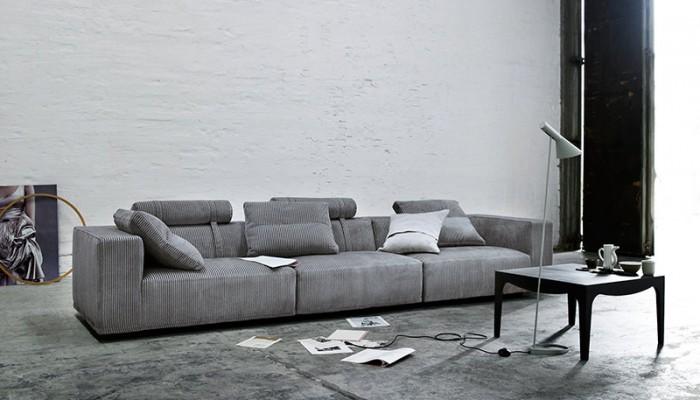 Eilersen_001_Baseline_sofa