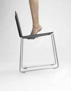 RR_DRY fod vip