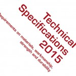 Teknisk protokol 2015