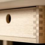 Informationsmøde - Møbelstandarder og produktsikkerhed