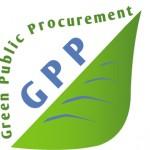 EU's forslag til GPP kriterier er udsendt til kommentering