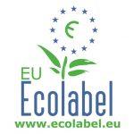 Invitation - Skal dine møbler miljømærkes med EU-Blomsten?