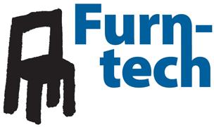 Furn-Tech