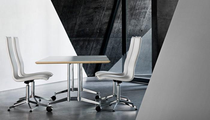 MO_001_Inferno-chair_O