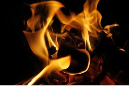 Californien strammer kravene til flammehæmmere i polstrede møbler, madrasser og børnemøbler