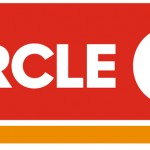 Ny og forbedret rabataftale med Circle K