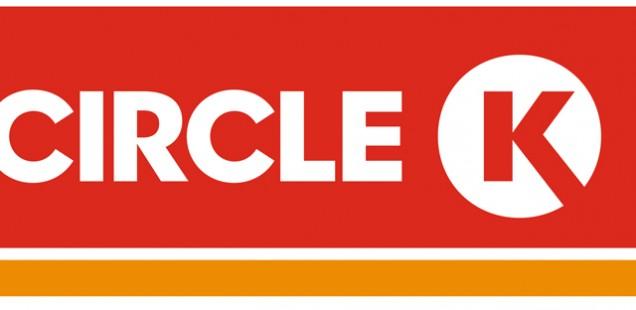 Circle K - forbedret rabataftale til foreningens medlemmer
