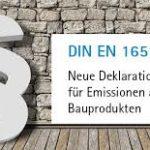 Tyskland strammer kravene til formaldehyd