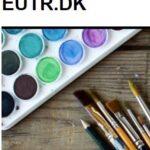 EUTR-myndigheder vedtager landekonklusioner for Brasilien og Ukraine